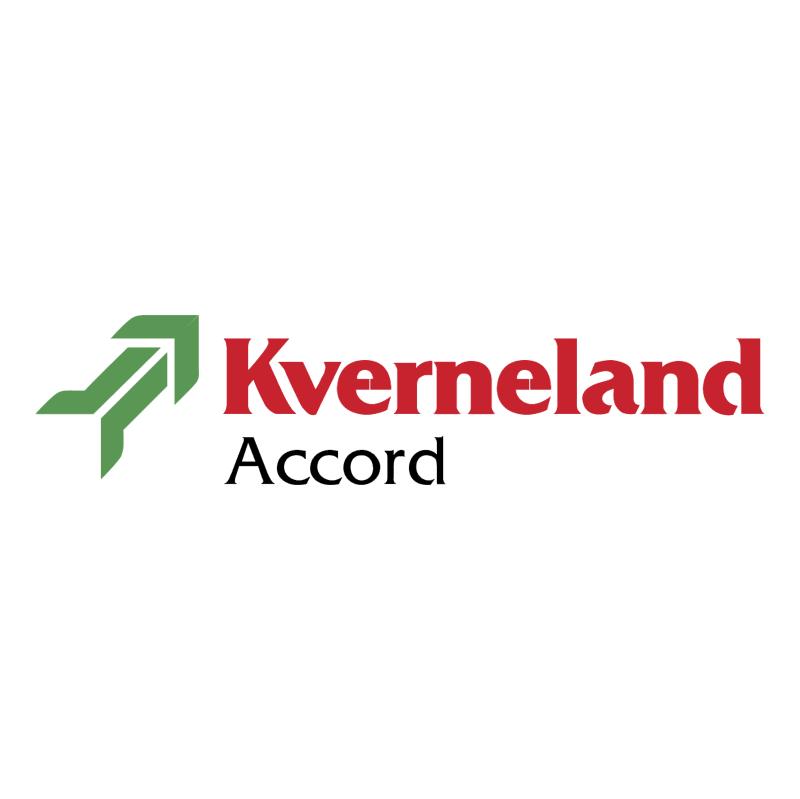 Kverneland Accord vector