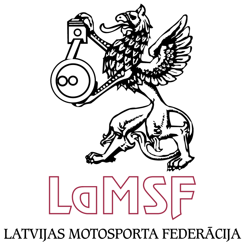 LaMSF vector