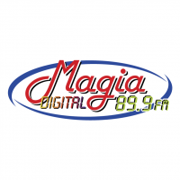 Magia Digital vector