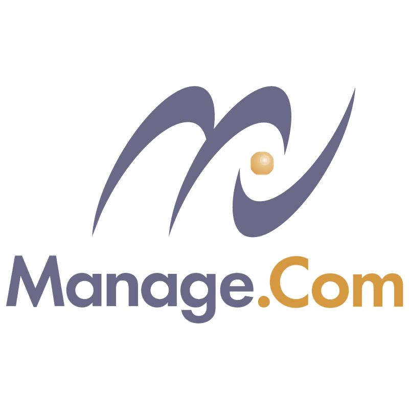 Manage Com vector