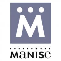 Manise vector