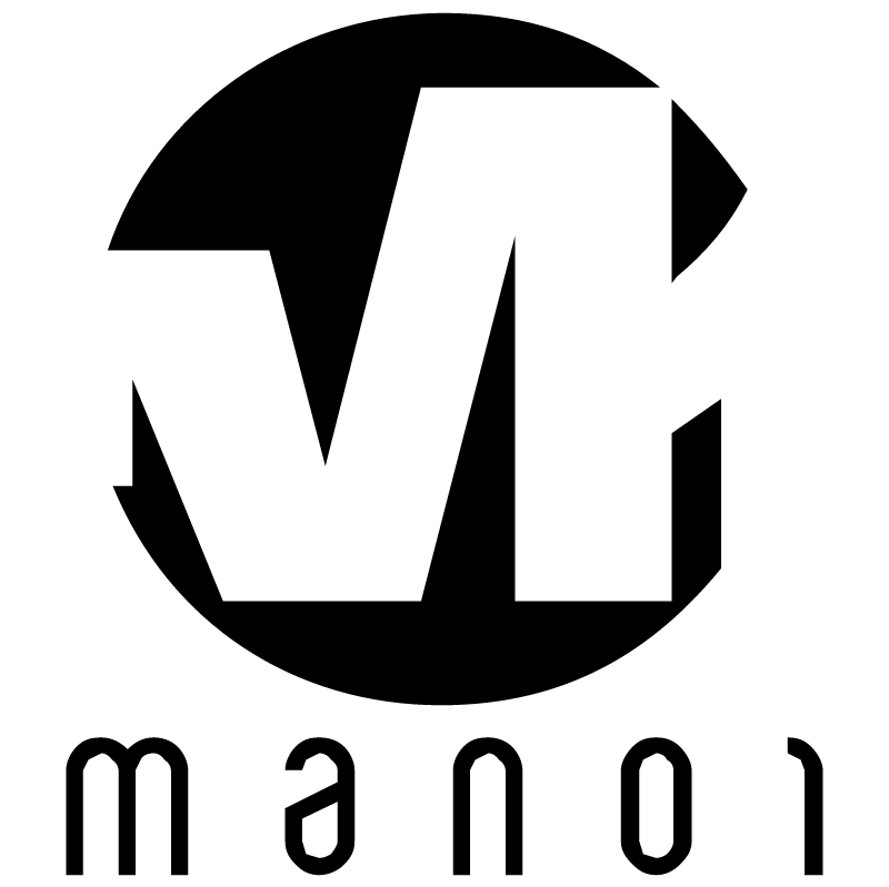 mano1 vector