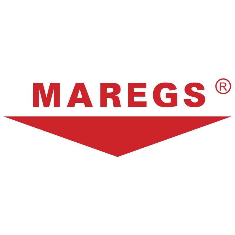 Maregs vector