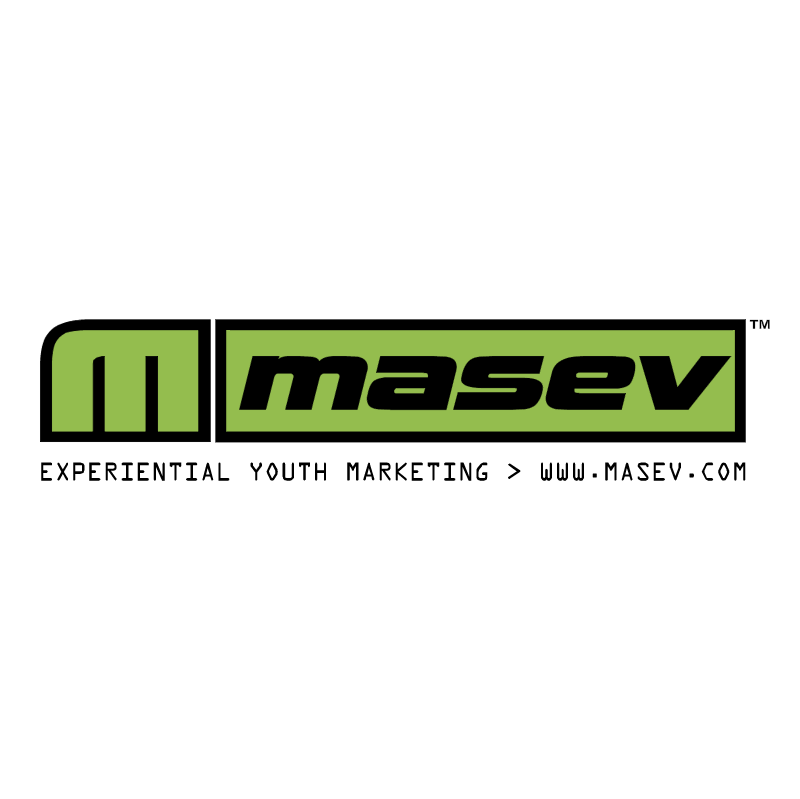 Masev vector
