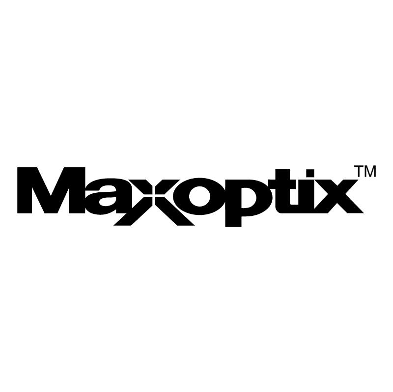 Maxoptix vector