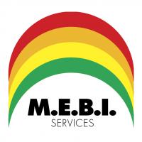 MEBI Services vector