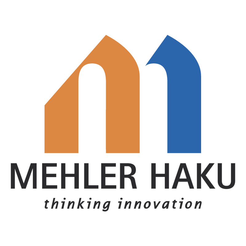 Mehler Haku vector