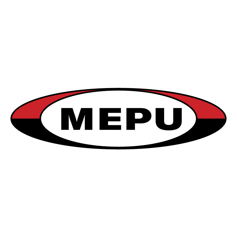 MEPU vector