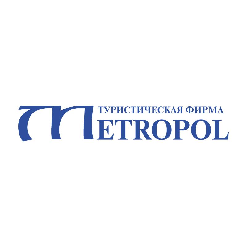 Metropol vector