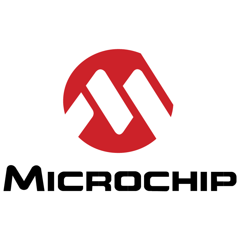 Microchip vector