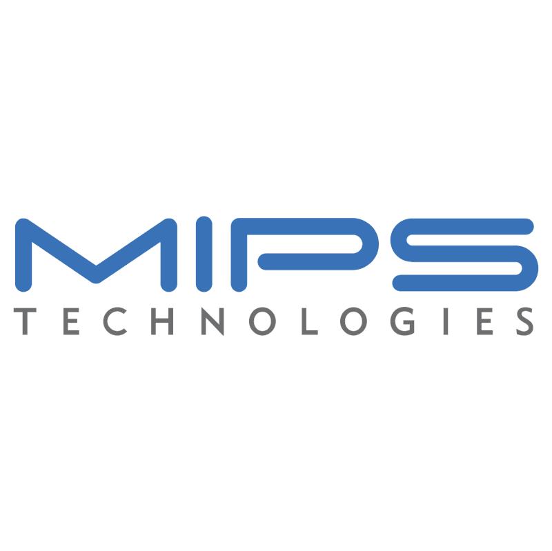MIPS Technologies vector