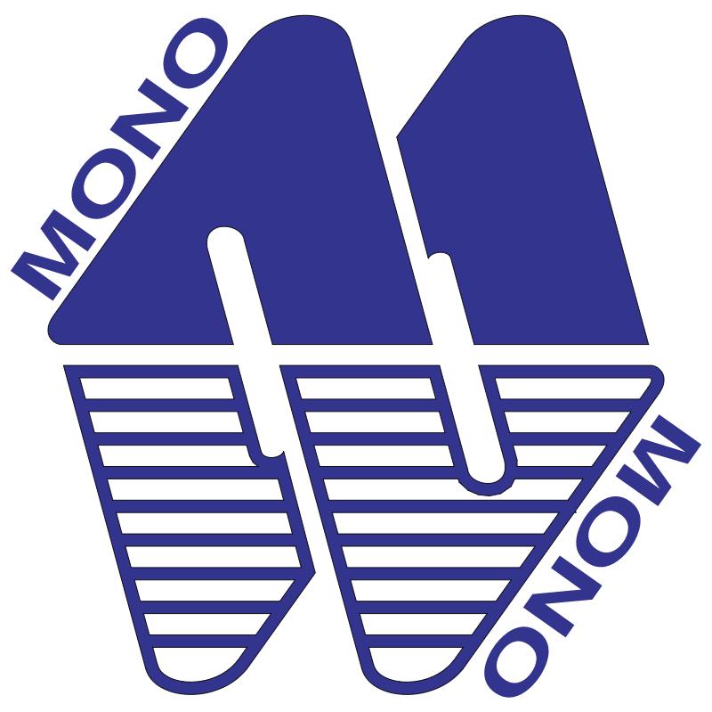 Mono vector