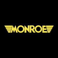 Monroe vector