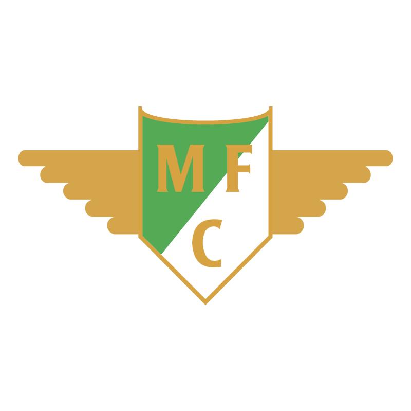 Moreirense Futebol Clube vector