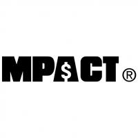 Mpact vector