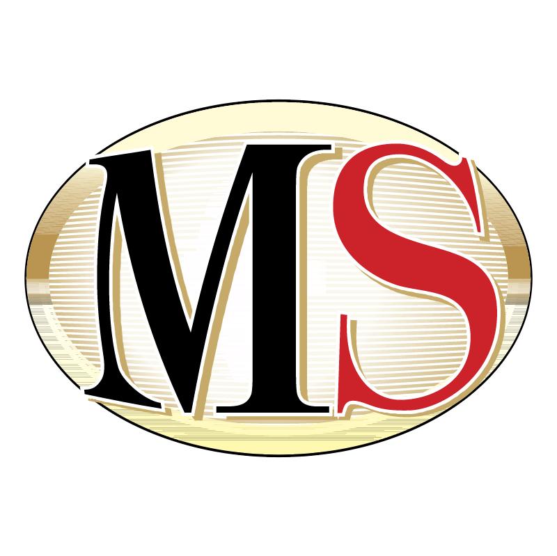 MS vector