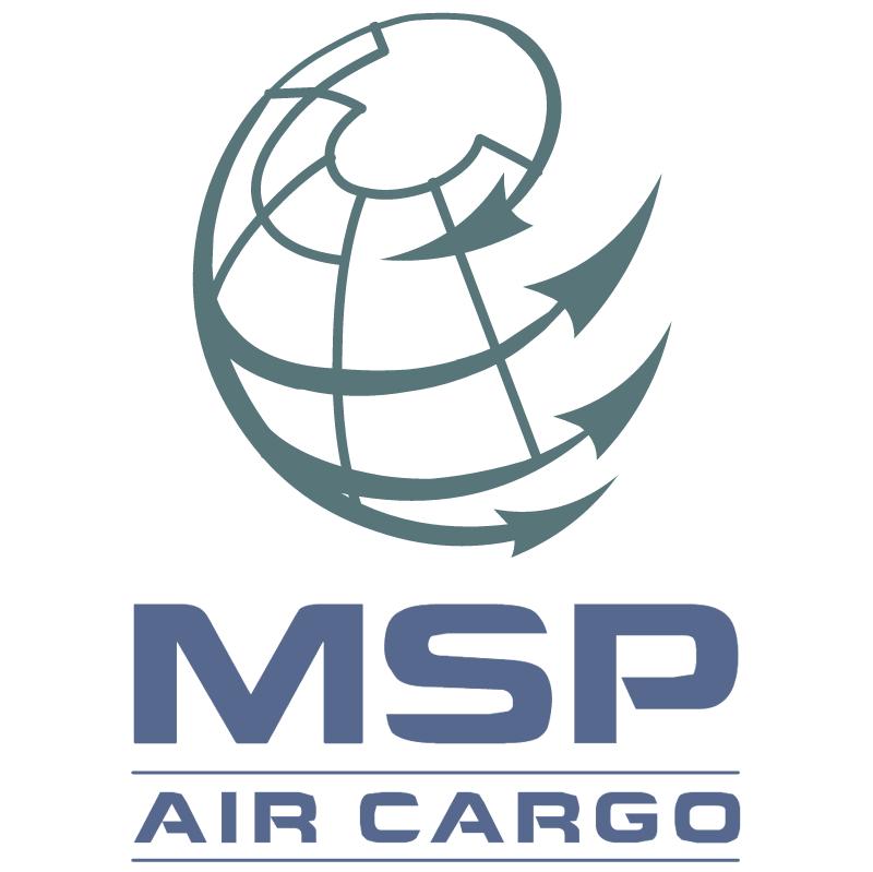 MSP vector
