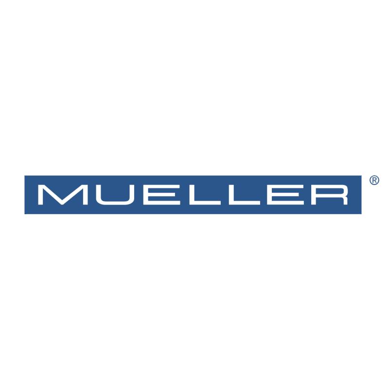 Mueller vector