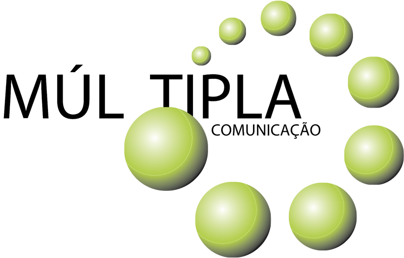 Multipla Comunicacao vector