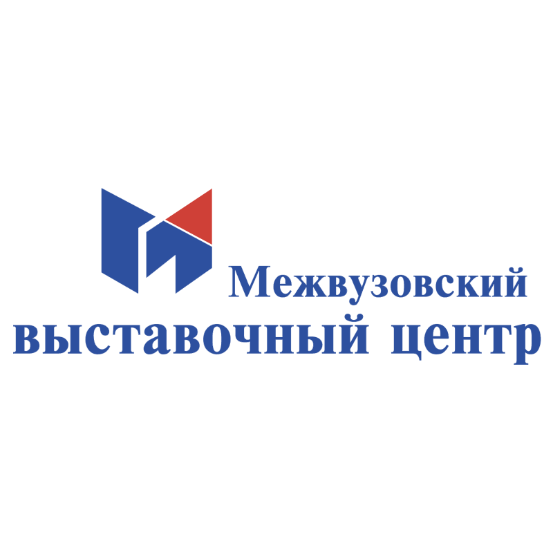 MVC vector