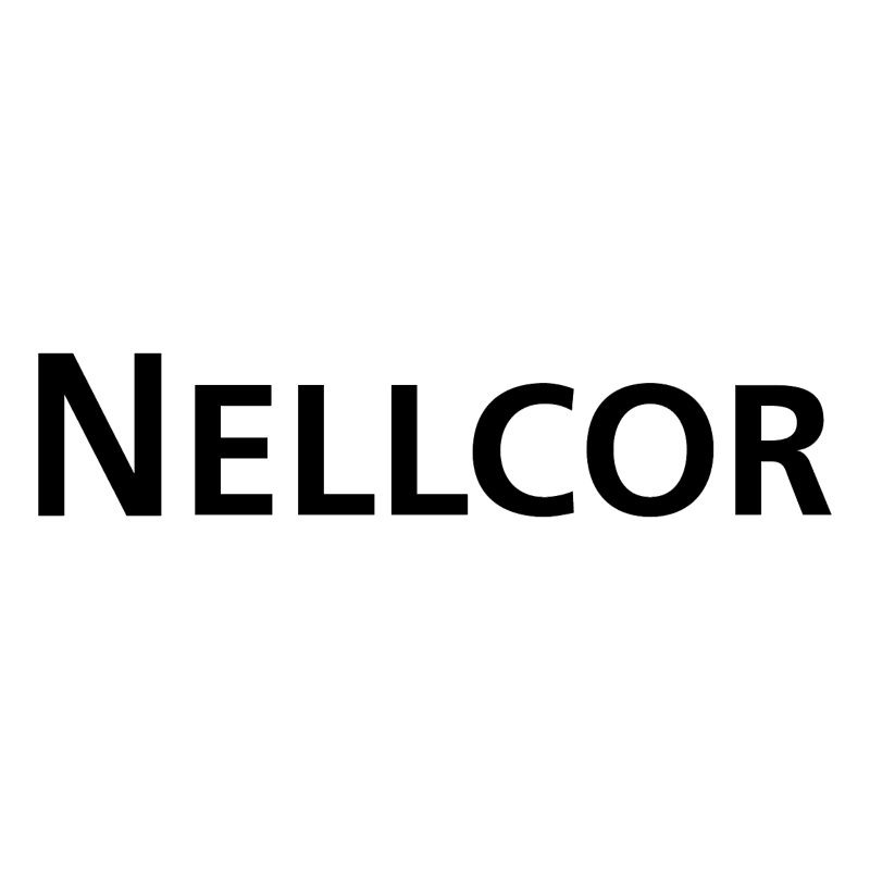 Nellcor vector logo