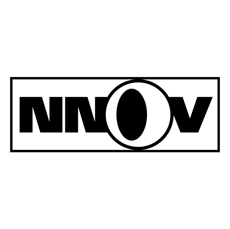 Netwatch nnov ru vector