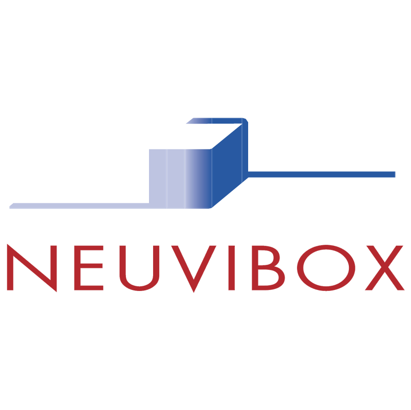 Neuvibox vector