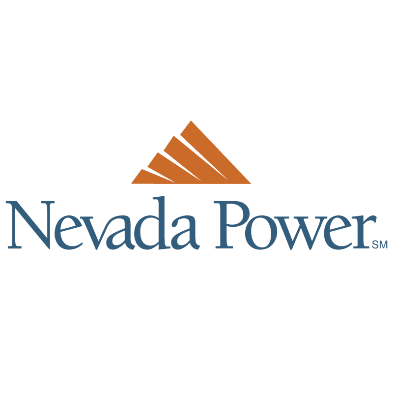 Newada Power vector