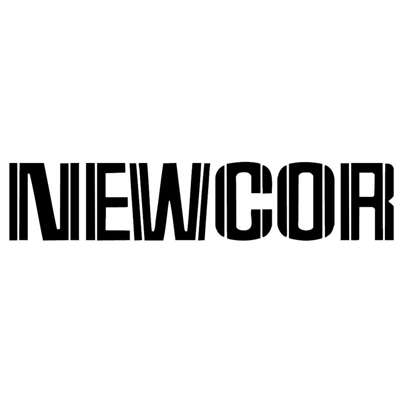 Newcor vector