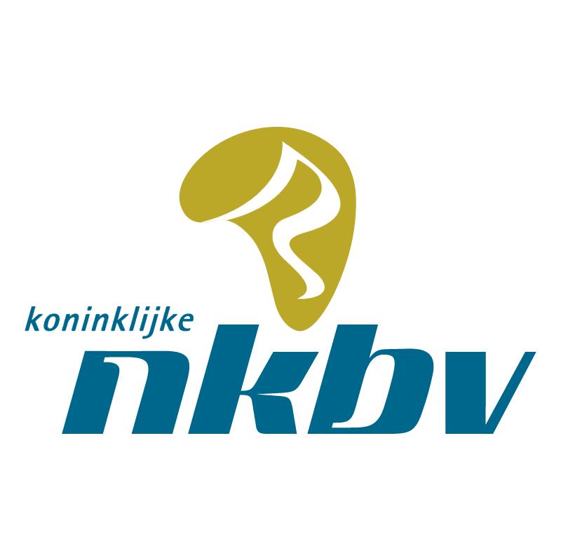 NKBV vector