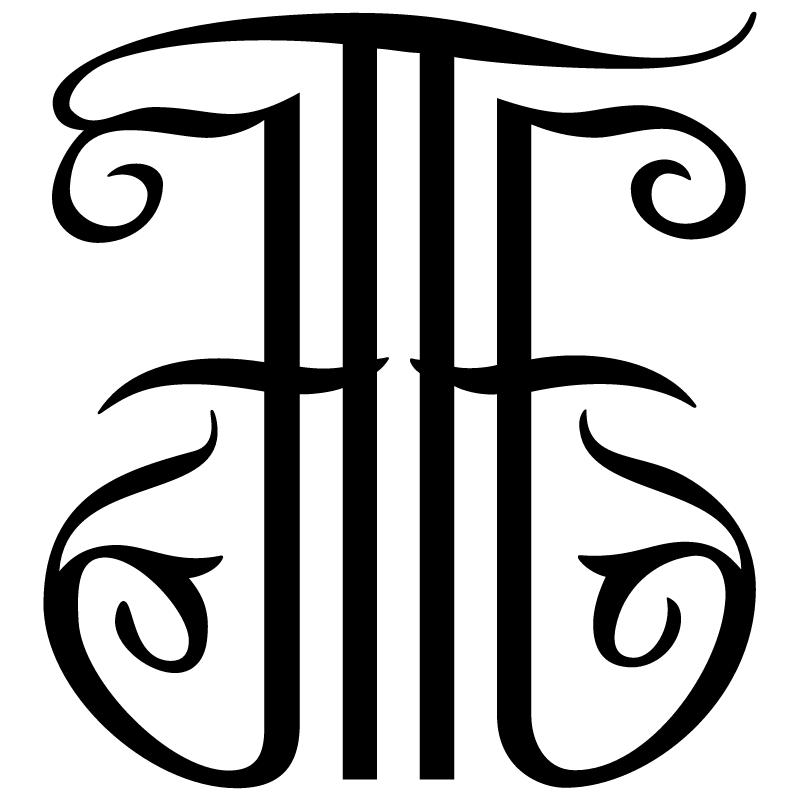 NNP vector logo