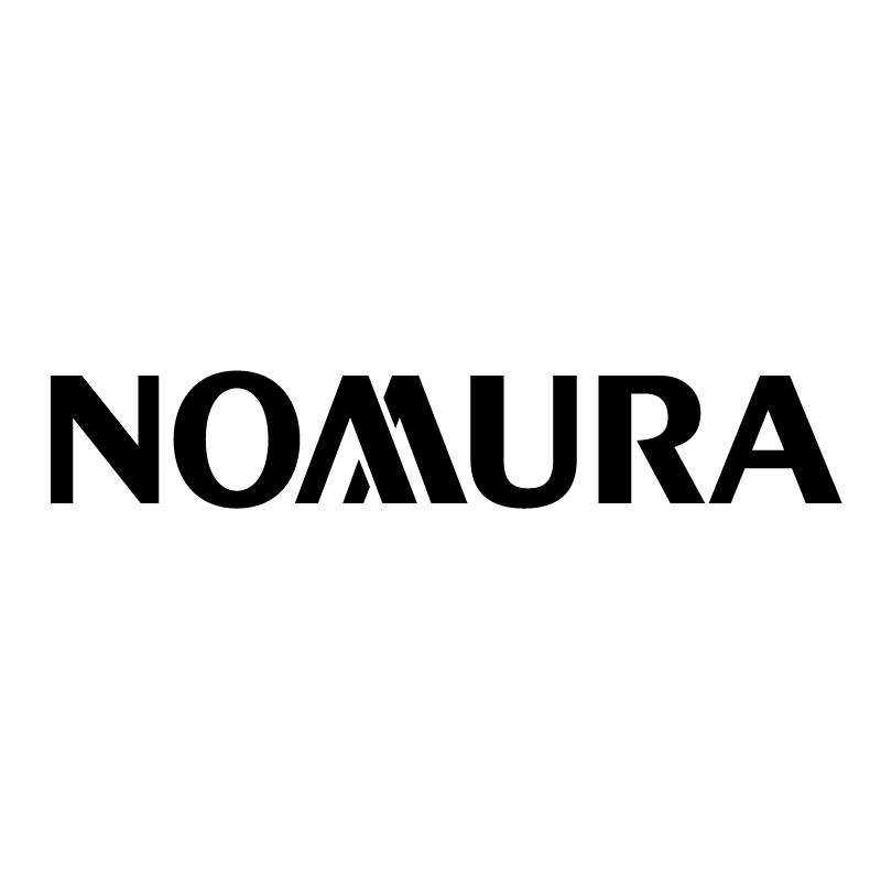 Nomura vector