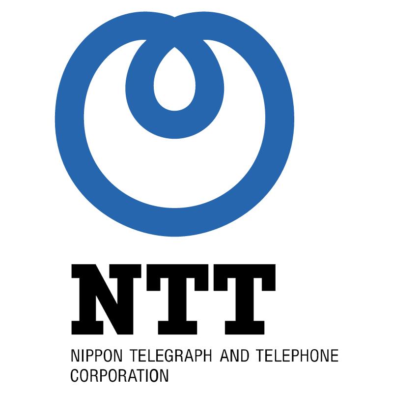 NTT vector