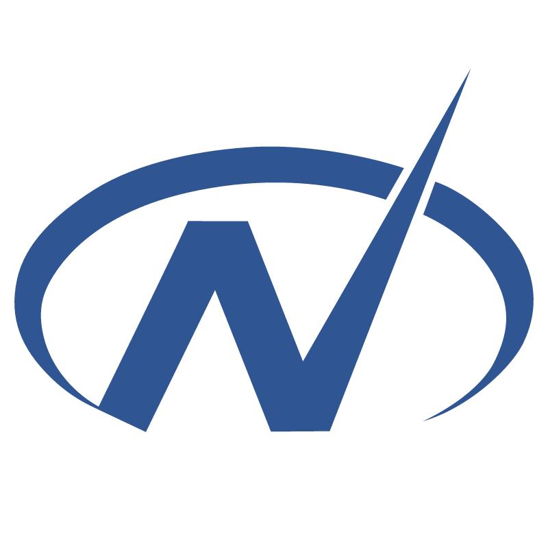 Nuevo Energy Company vector