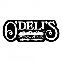 O'Deli's vector
