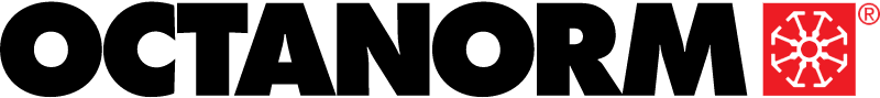 Octanorm vector