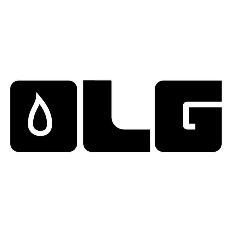 OLG vector