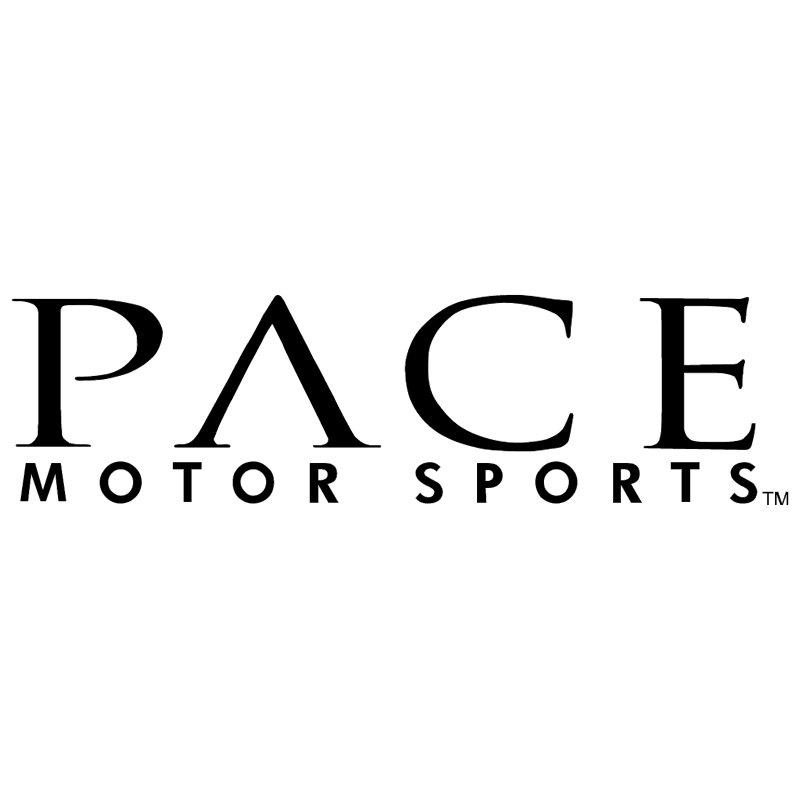 PACE vector