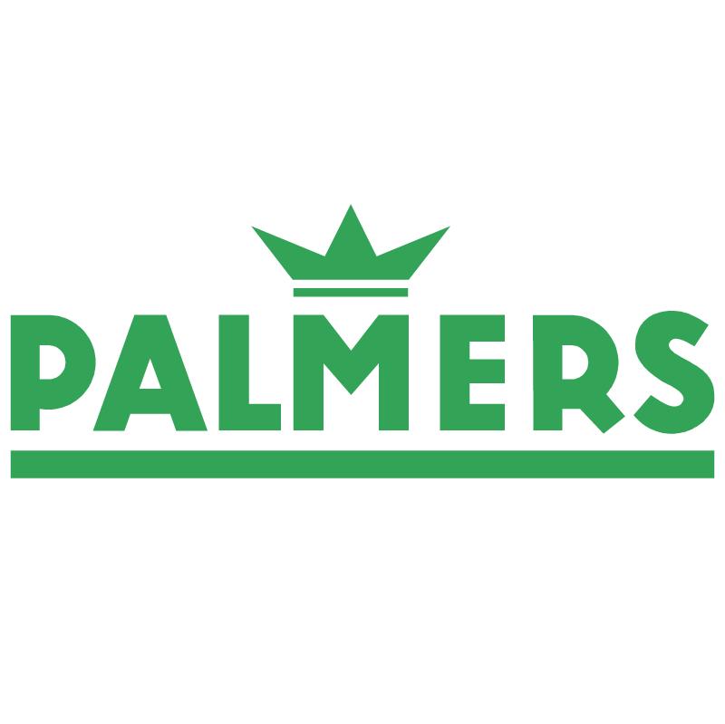 Palmers vector
