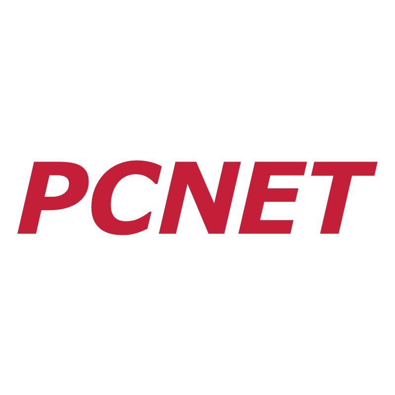 PCNET vector