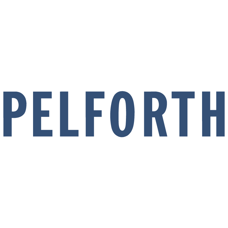 Pelforth vector