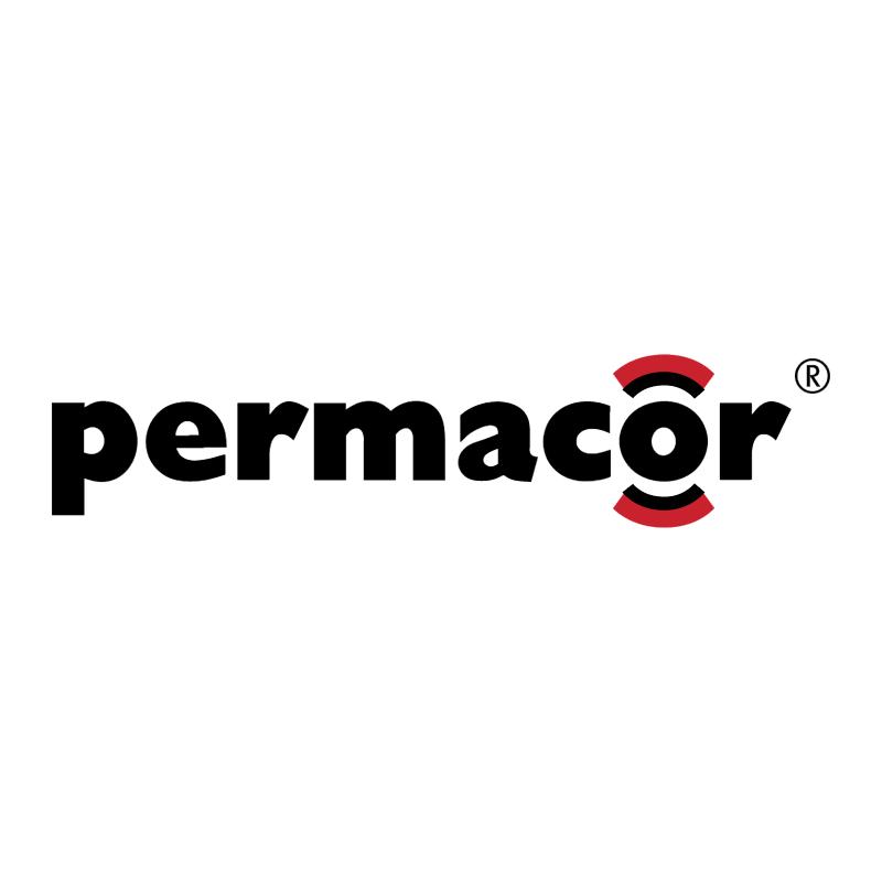 Permacor vector