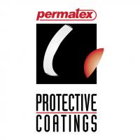 Permatex Protective Coatings vector