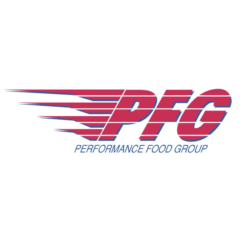 PFG vector