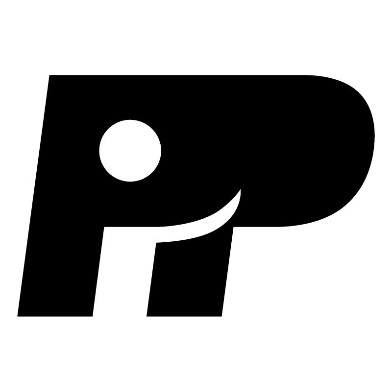 PIP vector