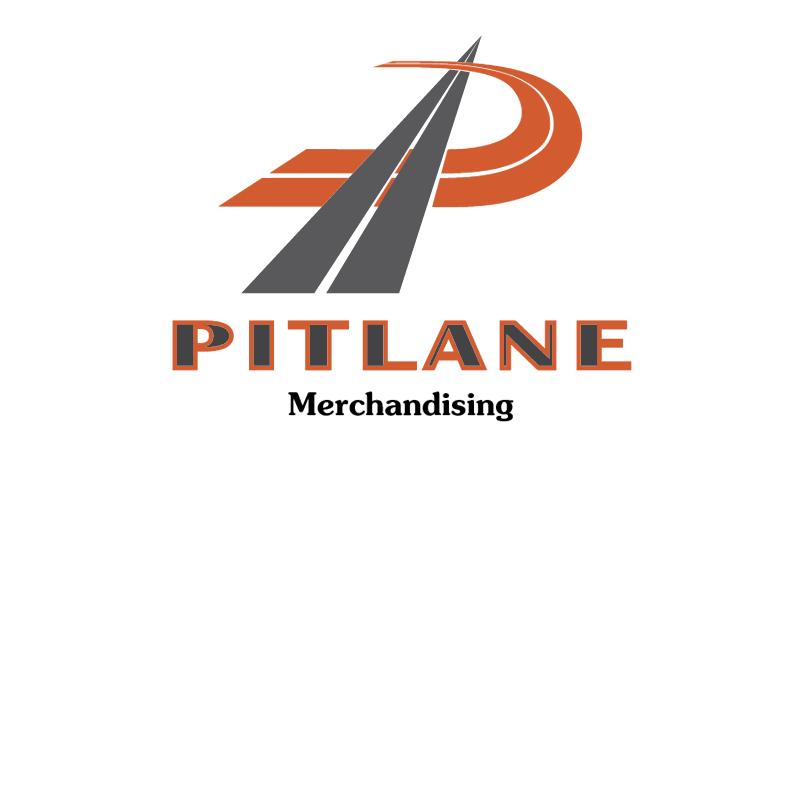 Pitlane vector