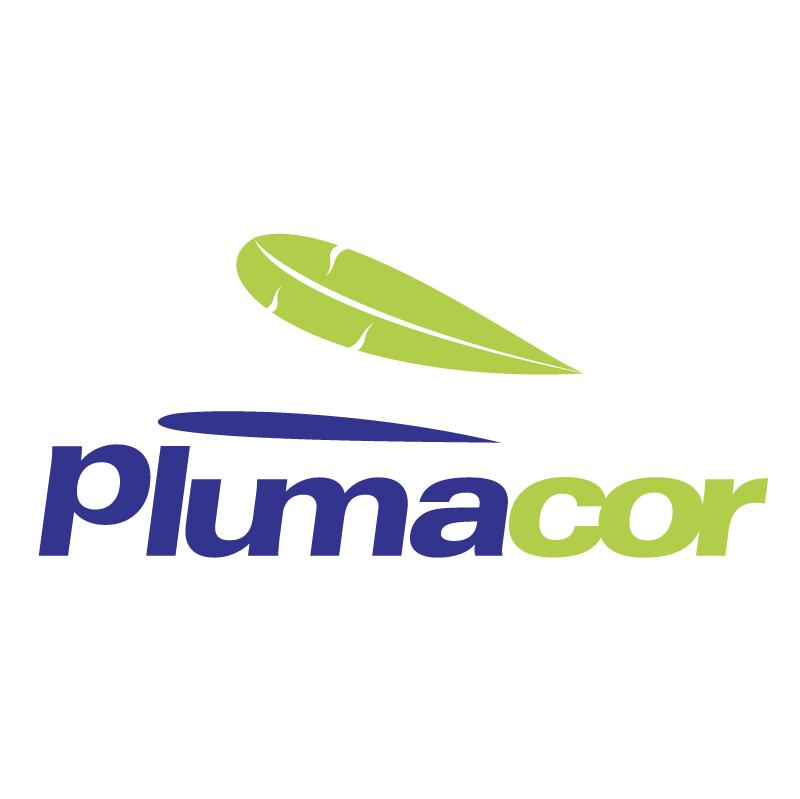PlumaCor vector