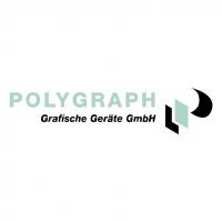 Polygraph Grafische Geraete vector