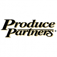 Produce Partners vector