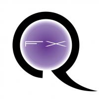QFX vector